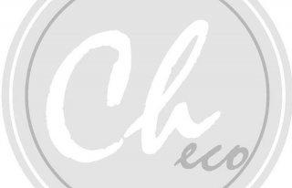 EcoChic Organic Beauty Clinic Żory