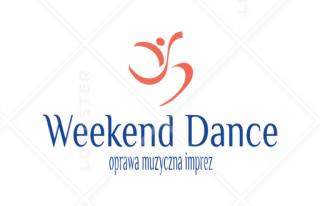 *Weekend Dance* Oprawa Muzyczna Imprez Lębork