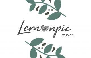 Lemonpic Studios Bielsko-Biała