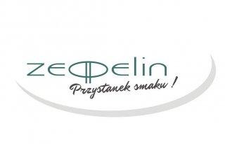Restauracja Zeppelin - Przystanek smaku Gliwice