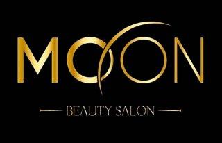 MOON Beauty Salon Poznań