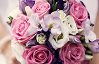 Kwiaciarnia Oliwia Chorzów