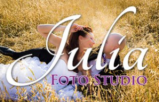 Julia Foto-studio *Foto Video* Lublin