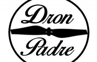 Dron Padre Swietochłowice