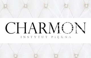 Charmon Instytut Piękna Sieradz
