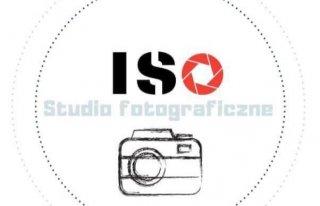 Studio Fotograficzne ISO Boguszów-Gorce
