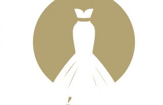 Salon Ślubny Aśka Zielona Góra