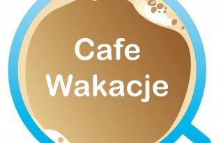 Biuro Podróży CafeWakacje Mszczonów