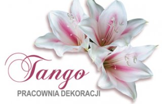 Pracownia Dekoracji  TANGO Toruń