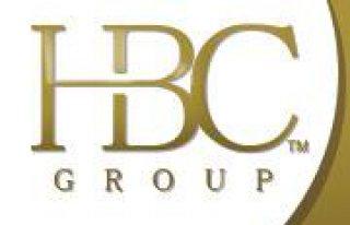 HBC Group Kraków