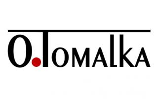 Pracownia Krawiecka Ola Tomalka - Jarocin Jarocin
