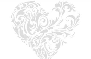 La Blanca Salon Ślubny Zawiercie