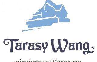 Tarasy Wang Karpacz