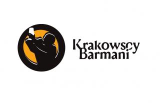 Krakowscy Barmani Kraków