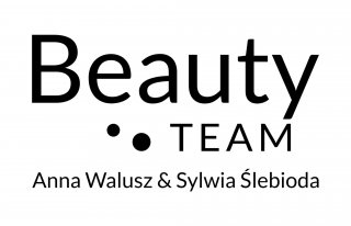 Beauty Team Poznań