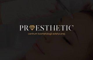 ProEsthetic - centrum kosmetologii estetycznej Leszno