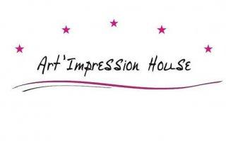Dom Weselny Art'Impression House Warszawa