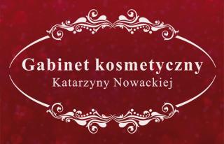 Gabinet kosmetyczny Katarzyny Nowackiej Kalisz