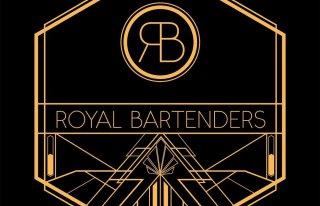 Royal Bartenders Głogow