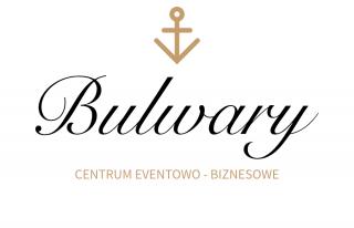 Bulwary - Centrum Eventowo-Biznesowe Szczecin