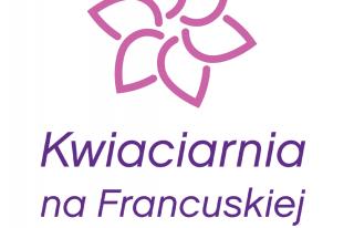 Kwiaciarnia Na Francuskiej Warszawa