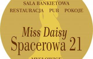Miss Daisy - Spacerowa 21 Mysłowice
