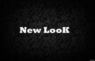 New Look Salon Fryzjerski Leszno Leszno