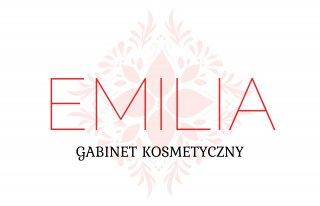 Gabinet  Kosmetyczny Emilia Bydgoszcz