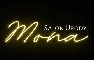 Salon Urody MONA Kraków