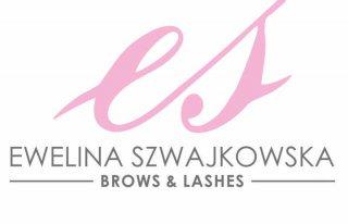 Ewelina Szwajkowska Brows & Lashes Środa Wielkopolska