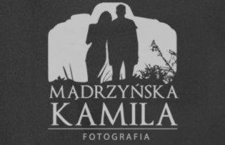 Kamila Mądrzyńska Fotografia Bydgoszcz
