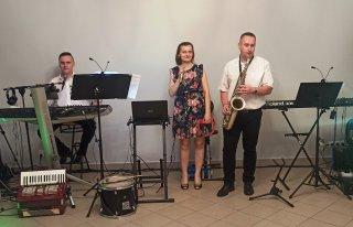 Zespół Muzyczny TajRoTim Kielce