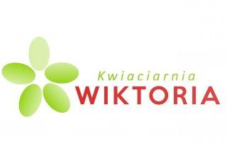 Kwiaciarnia Wiktoria Leżajsk