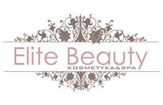 Elite Beauty Piaseczno