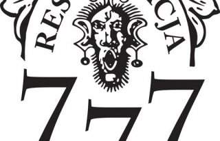 Restauracja 777 Człuchów