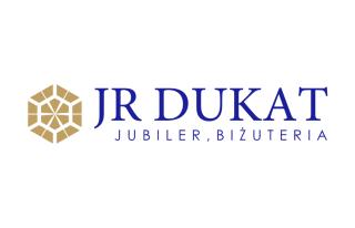 JR Dukat - Jubiler Bytom Bytom
