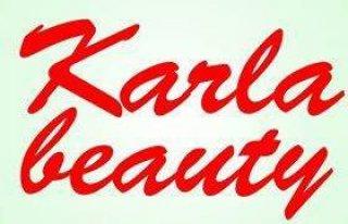 Karla beauty Mysłowice