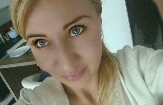Kosmetologia estetyczna mgr Joanna Czerniak Tychy