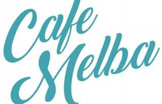 Cafe Melba Międzyzdroje