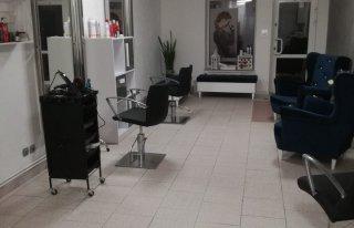 SALON Fryzjersko-Kosmetyczny MAJA Złoczew