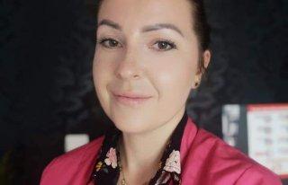 MŁ Ławniczak makijaż permanentny & kosmetyka estetyczna Konin
