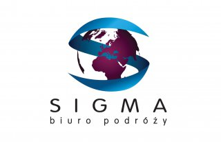 Biuro Podróży SIGMA Warszawa