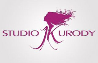 Studio Urody S.C. Stargard