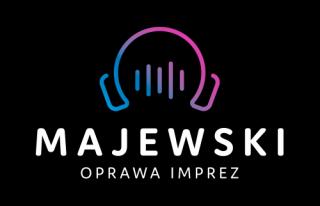 Oprawa Imprez Majewski Gorzów Wielkopolski