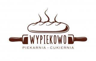 Wypiekowo Piekarnia Cukiernia Bielsko-Biała