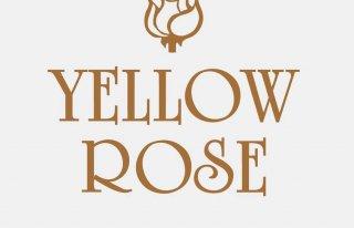 Salon Firmowy Yellow Rose Warszawa