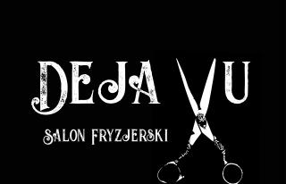 """Salon Fryzjerski """"Deja Vu"""" Jelenia Góra Jelenia Góra"""