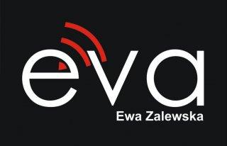 Salon Kosmetyczny Eva Starogard Gdański