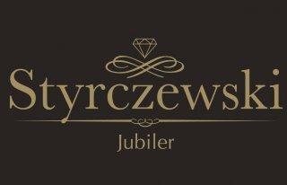 Jubiler Styrczewski Ostrzeszów