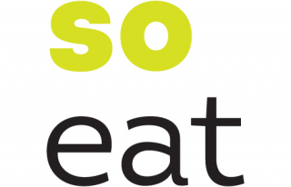 Restauracja So eat Gdańsk